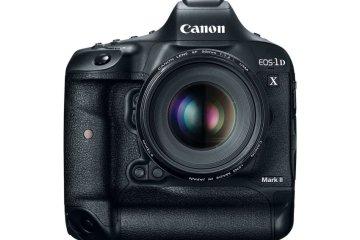 canon eos-1DX II-1