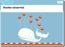 twitter:fail=whale