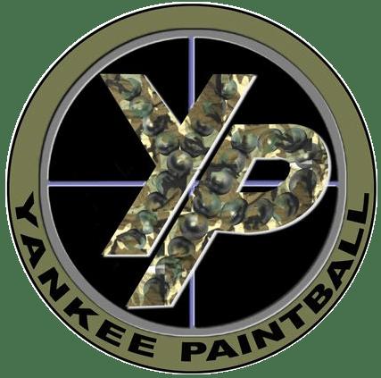 YankeePaintballLogo