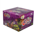 750_valken_paintball_box_graffiti