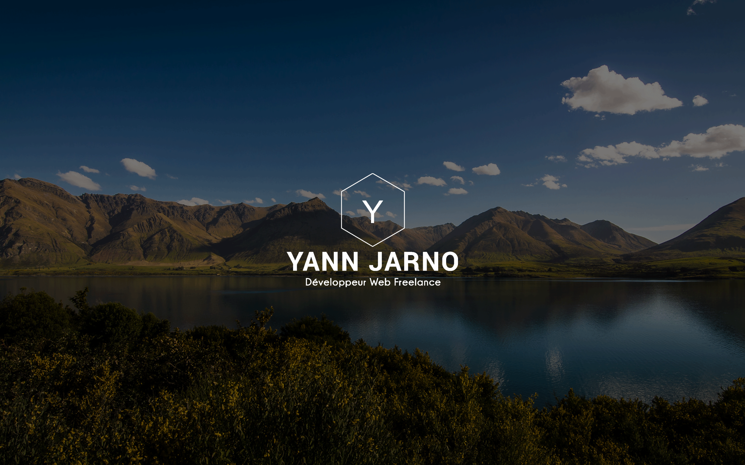 yann-jarno-background-21