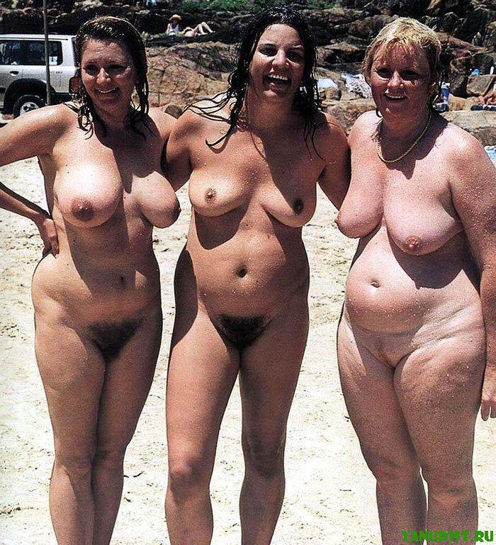 polnenkie-nudisti