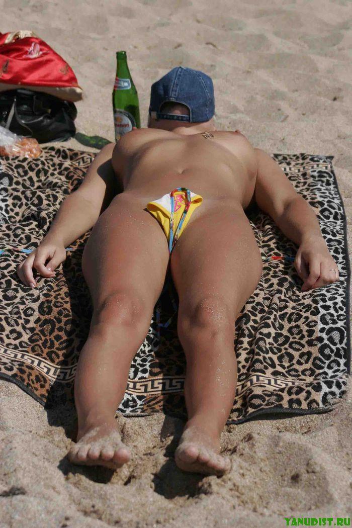 жены отдых в турции порно фото № 306439 без смс