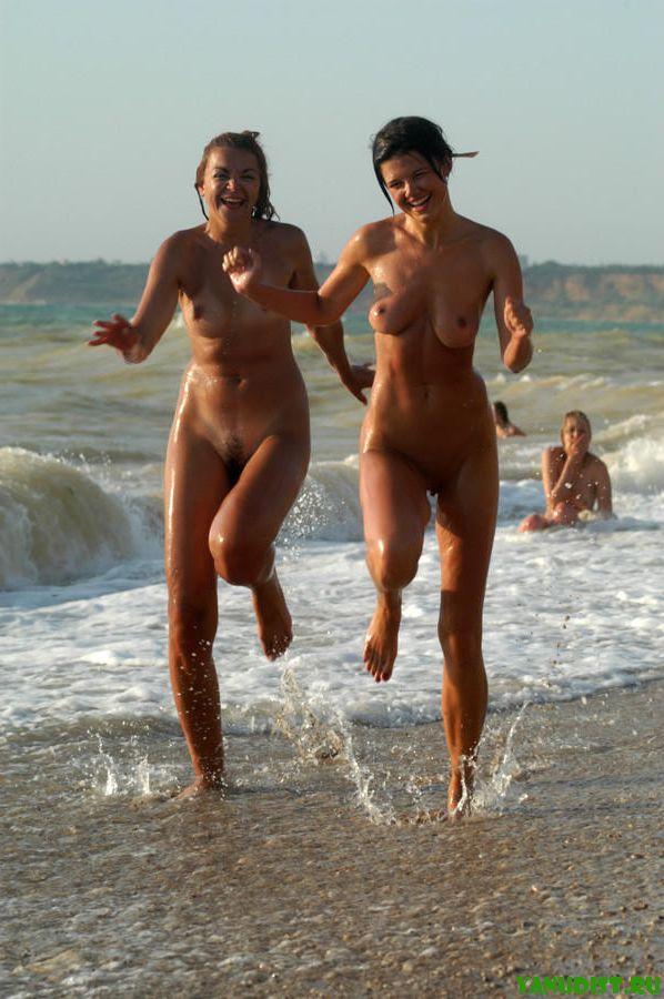 dagestanskoe-porno-realnoe