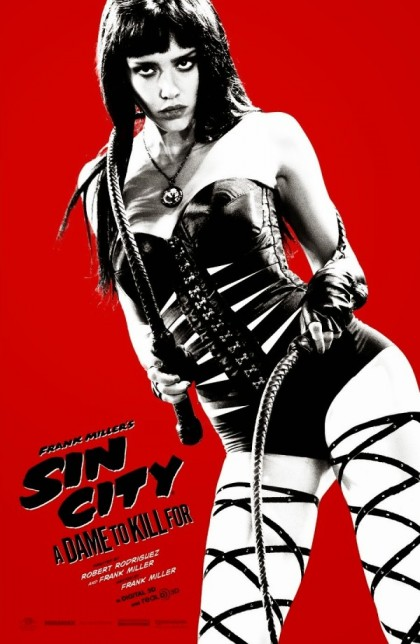 sin-city-a-dame-to-kill-for-poster11-600x920
