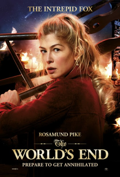 the-worlds-end-rosamund-pike-as-sam