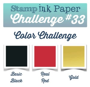 SIP-Challenge-33-Colors-800