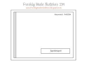FMS Final 234-001