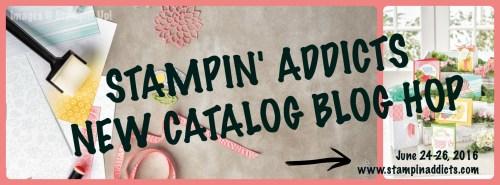 New Catty Blog Hop Header