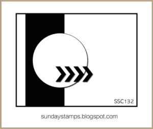 ssc132F1