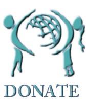 Donate YAPI