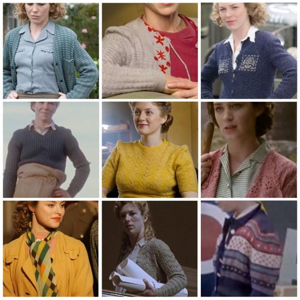 foyleswar-knits
