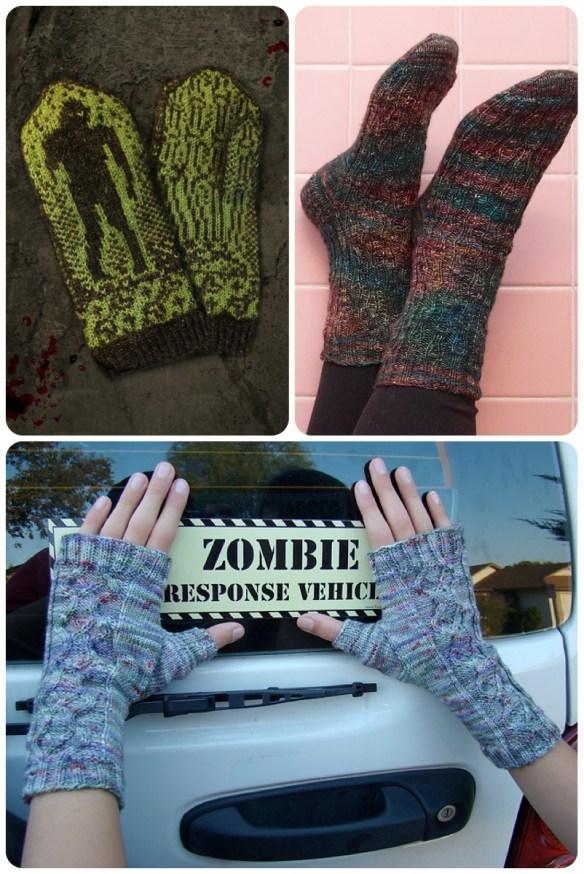zombie-knits