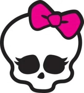 Skullette - Monster High