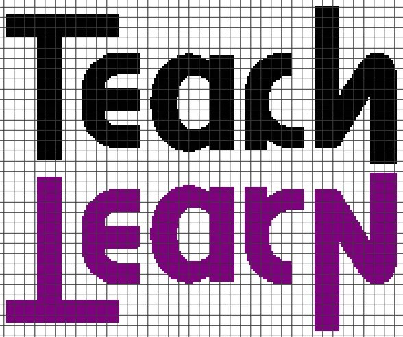teachers01 - 196x164grid