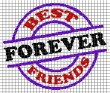 friends01 - 180x152GRID