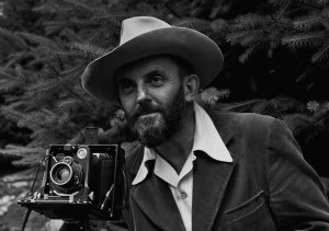 image from: http://photogartphy.com/wp-content/uploads/2014/04/Ansel-Adams_2.jpg