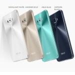 ASUS 「 ZenFone 3 」情報|「 ZenFone 3 Laser 」日本発売 海外モデルまとめ