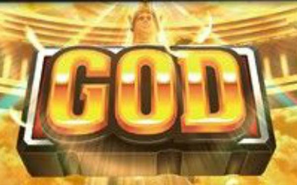 【歓喜】ワイ、2スロの凱旋で『ゴッドインゴッド』を引く!!!!!!!!!!!  #パチンコ #パチスロ