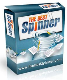 the best spinner