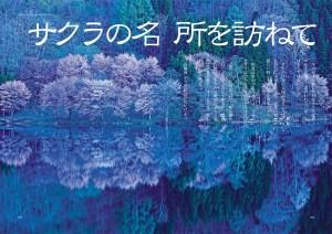 八ヶ岳03.indd