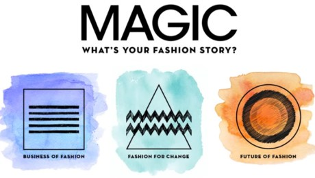What's Your Fashion Story Contest: Future of Fashion