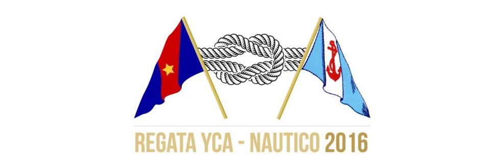 regata-yca-cnsi