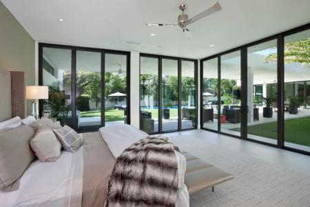 013 midcentury marcmichaels interior design