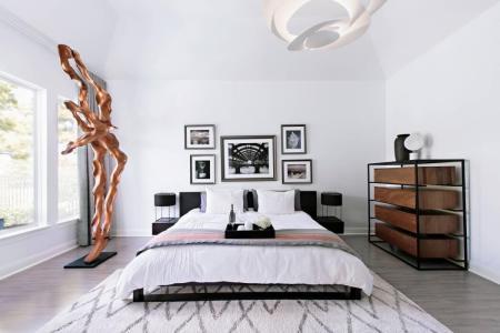 002 modern bachelor contour interior design 1050x700