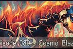 YCGPodcast-CosmoBlazer