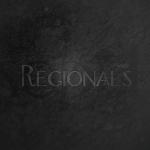 episode105regionals