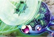 MagicDeflector