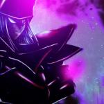 DarkMagician-Banner-YCGPodcast