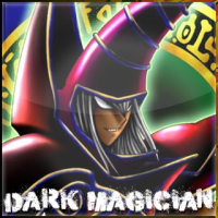 Deck Profile - Dark Magician