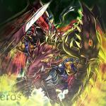 YCGPodcast-Banner-ep141Destinyheros