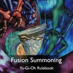 fusionsummoning