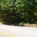 Building Lot Kays Point 2 Lot 471 B (Cornett Branch/Parkers Point)