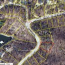 $2000 Lot in Equestrian Estates #1 Lot 23 OWNER FINANCING available
