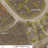 Lot Available in Kays Point 4!!