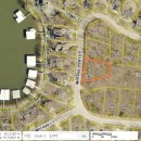 Great lot to build on in Imperial Point! Make Offer