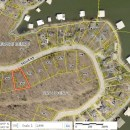 Lot available in Kays Point 8! Make Offer