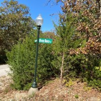 Beautiful 2nd Tier Corner Lot-Grand Point #2 for Sale
