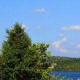 Beautiful lakeview lot