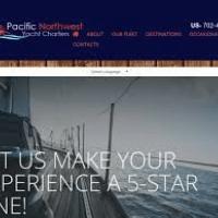 PV Yacht Charter