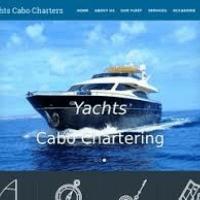 Lapaz Yacht Charter