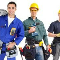 Electrician Services Marrero