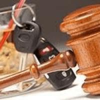 Aurora Divorce Attorney