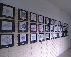 EXPOSICIONES EN TORREJON DE ARDOZ