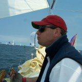 Available crew Sat Nov 3, East coast business traveler looking for a boat