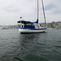 Valiant 40 For Sale